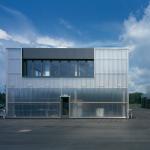 Baubetriebshof4_Florian Holzherr