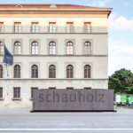 """""""schauholz""""1"""